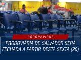 Rui Costa Rodoviaria Fechada