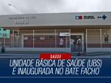UBS Imbui