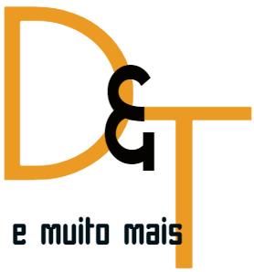 Digi&Tais Informática