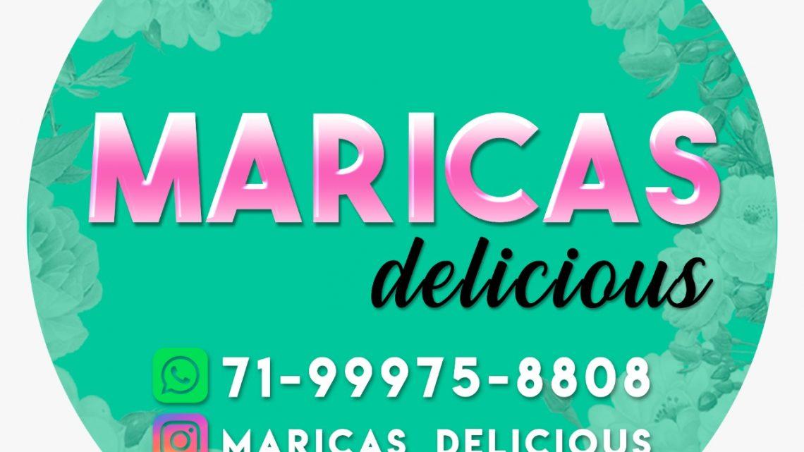 Maricas Delicious