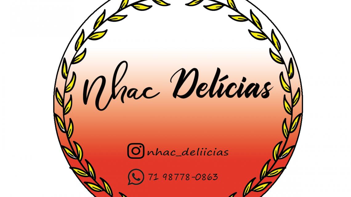 Nhac Delicias
